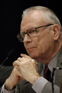 Lee Hamilton 68.jpg